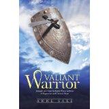 Valiant Warrior Cover